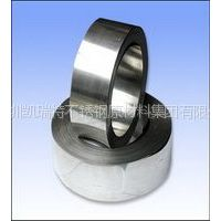 供应-无磁不锈钢带材厂家-提供304不锈钢带价格-