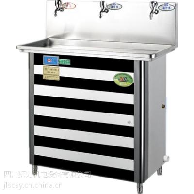 愉顺工厂不锈钢烧水机、员工宿舍安装直饮机、带温开水的节能饮水机