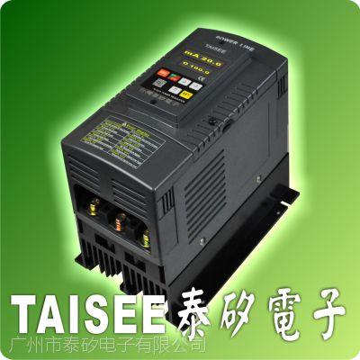 供应TAISEE泰矽热销ST6-SCR数显电力调整器