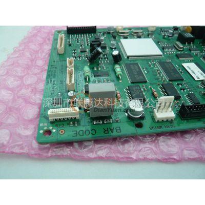 供应高导热硅胶片 硅胶片生产厂家——联腾达导热材料