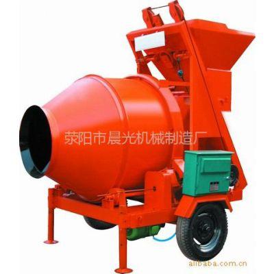 供应郑州JZM750型混凝土搅拌机,jzm750搅拌机