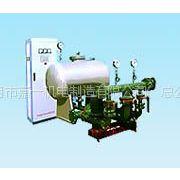 江阴嘉一机电专业JY型无负压供水设备生产厂家