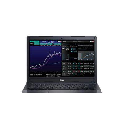 戴尔笔记本电脑(V5480-3528)代理商直营店销售 保证质量 保证价格***低