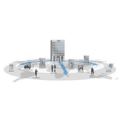 供应云计算软件-SAP代理广州工博供应