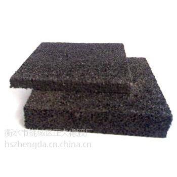 佳木斯聚乙烯闭孔泡沫塑料板/聚乙烯防水板,接缝