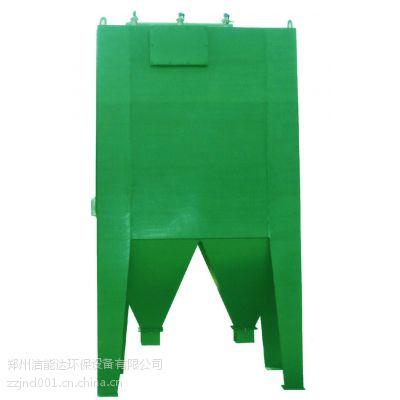 供应河南郑州滤筒除尘器-洁能达环保LT脉冲除尘器