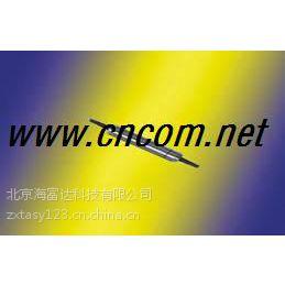 中西大型智能烟雾发生器 型号:S93/1200D库号:M332992