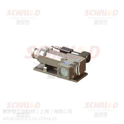 Laserline二极管激光器