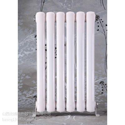 挂式铸铁暖气片|铸铁暖气片|北铸散热器
