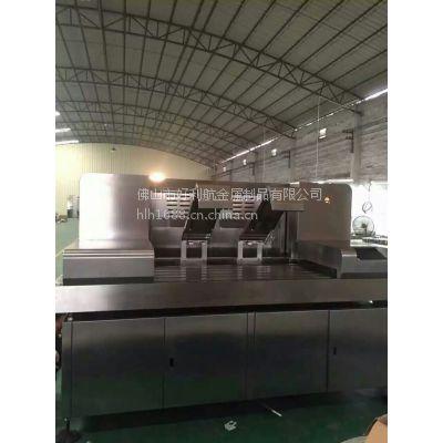 佛山机箱机柜机架订制,激光切割加工,不锈钢碳钢管材钣金加工