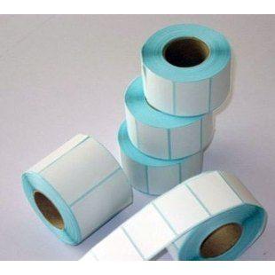 供应供应成都热敏纸 四川标签纸 成都收银纸 四川条码纸