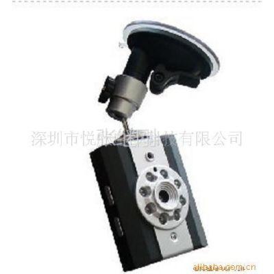 供应车载SD卡录像机行车记录仪/汽车黑匣子
