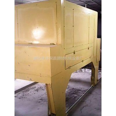 供应承德粉煤灰加气块全自动切割机外形规格3m*2m*2m整机重量3t