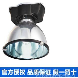 飞利浦工矿灯 飞利浦HPK518 高效灵活型天棚灯具 仓库厂房灯250W