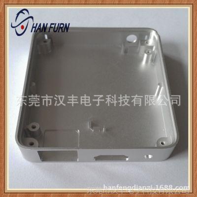 电子产品铝外壳,电子产品铝外壳加工氧化,铝制品加工