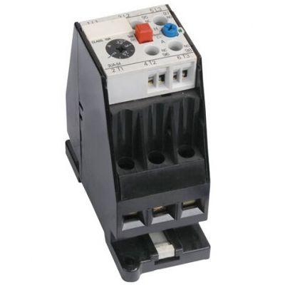 西门子(SIEMENS)3UA热过载继电器3UA5940-0G 电流范围:0.4-0.63A