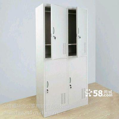 天津档案铁皮柜|铁皮柜价格|双层铁皮柜|铁皮柜尺寸