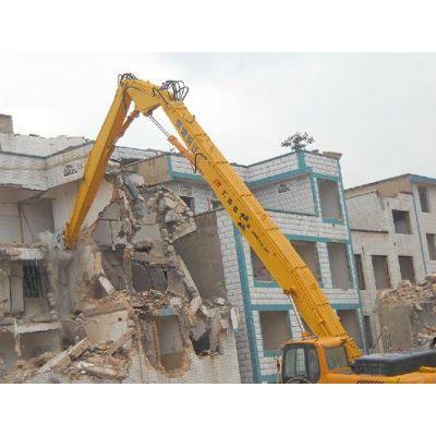 供应卡特330拆楼臂 广州市汇通机械有限公司