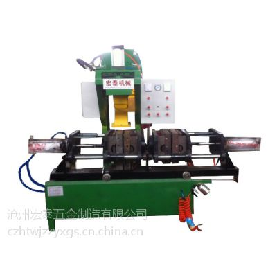 供应铸造专用射芯机、壳芯机,质优价廉,保修一年