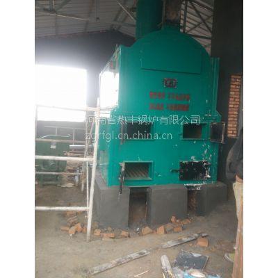 供应远大牌CWHB0.7数控无烟节能浴暖环保热水锅炉