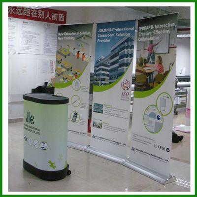 供应深圳优质易拉宝,易拉宝组合产品,易拉宝专业生产厂家