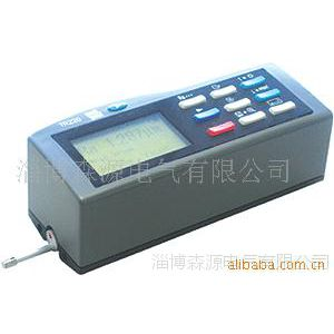 供应TR200光洁度仪