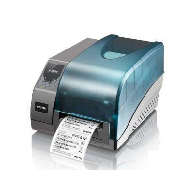 博思得postek 3106碳带打印机|色带打印机