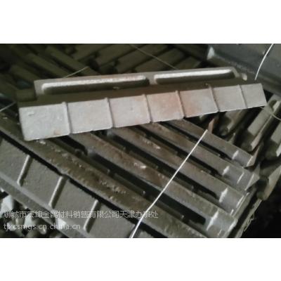 异形锅炉配件大鳞片生产厂