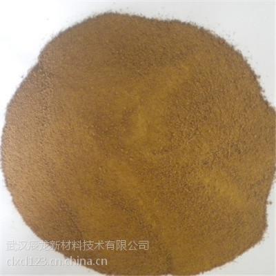 硚口羧酸减水剂,武汉辰龙(图),聚羧酸减水剂工艺