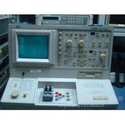 供应超畅销TEK370A TEK370晶体管测试仪TEK371A韩婷