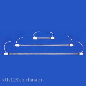 供应H04-L21风冷式水银灯