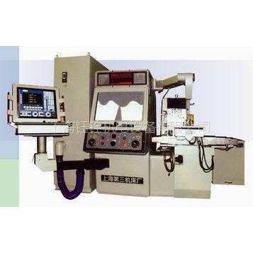 优惠供应上海第三机床厂MK9025A 数控光学曲线磨床  专用磨床