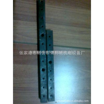 供应方管冲孔模,圆管冲孔模,冲压模具制作及金属冲压件制作