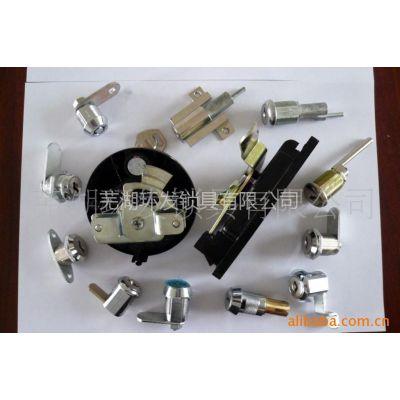 供应厂家低价批发锁具、家具锁、抽屉锁、办公锁