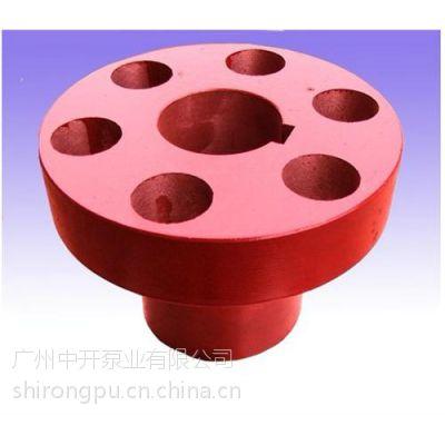 广东渣浆泵,中开泵业(图),广东渣浆泵尺寸图