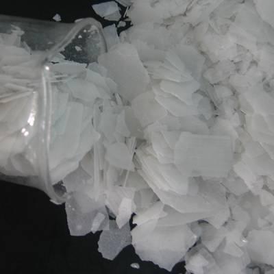 东莞天工片碱99含量烧碱天工品牌东莞烧碱经销商污水处理用片碱