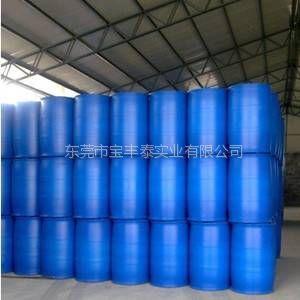 供应PVC贴中纤板胶,水性PVC胶,布贴板胶,家具板材复合胶