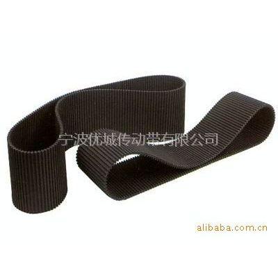 【行业推荐】供应橡胶输送带 橡胶工业带 传动带加工