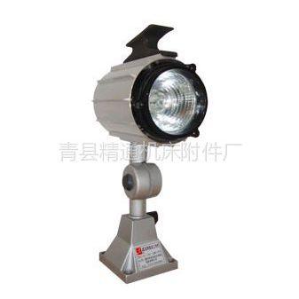 精通机床附件厂供应,宁波,金华,南通,上海,中山名优机床灯具