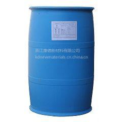 浙江康德 LA 丙烯酸十二酸 2156-97-0现货 高吸油树脂优质原料