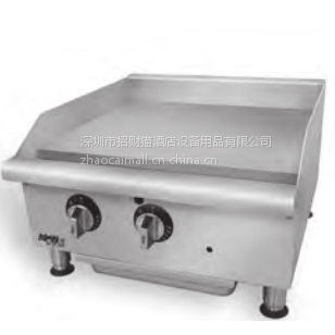 供应美国宝(美国)APW(USA)型号EG-24i 高效能电平扒炉