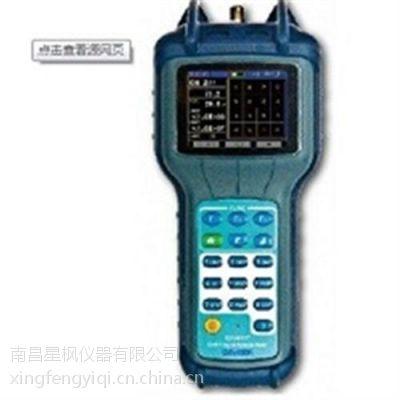 无线场强仪r506|陕西场强仪|星枫仪器转速表直销(图)