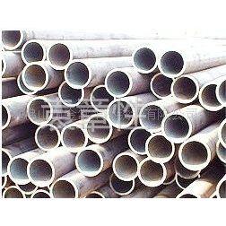 供应304各种规格的厚度的无缝管