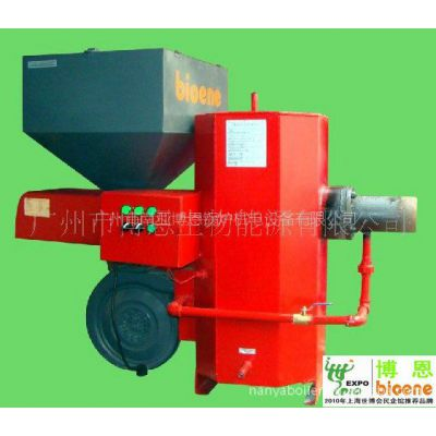 供应环保节能冶炼金属设备生物质燃烧机立省节油约50%