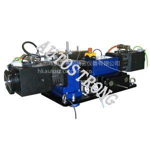 供应UTM2000双盘摩擦磨损试验机 德国摩擦磨损试验机