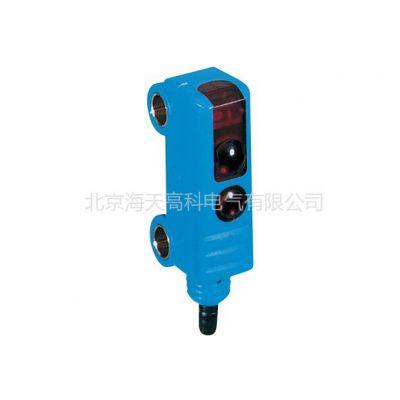 供应供应西克(施克)SICK迷你型光电传感器WT2S-P211