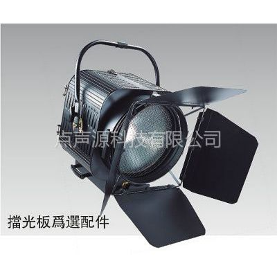 供应29深圳灯光音响公司|灯光音响的施工注意事项
