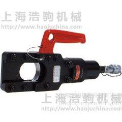 供应SP55A(日本IZUMI) 分体式切刀(55mm)上海浩驹H&J