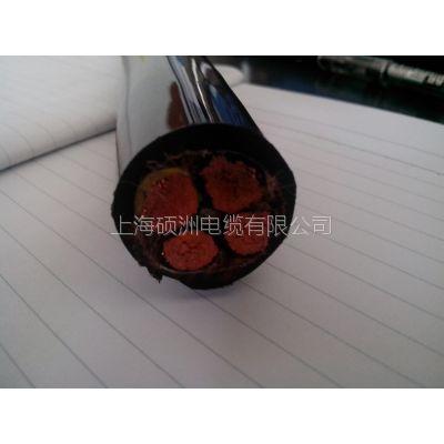供应PUR电缆 聚氨脂电缆