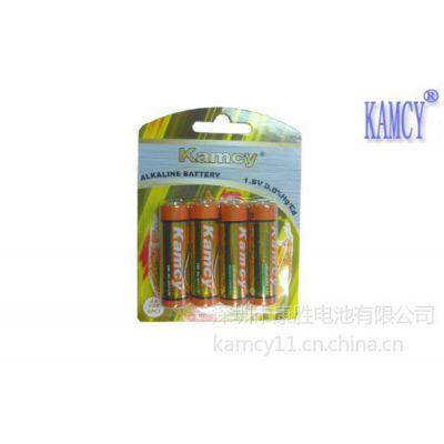 供应电池厂供应批发18650圆柱型锂电池 充电锂电池 高容量高品质电池